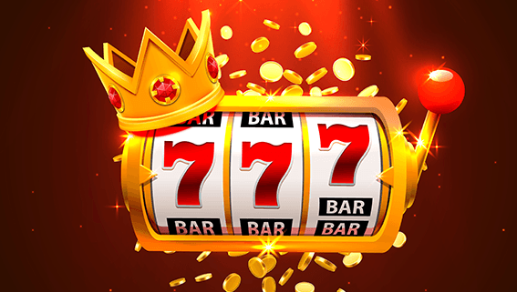 Free Spins 101: What are Free Spins and How Do They Work?