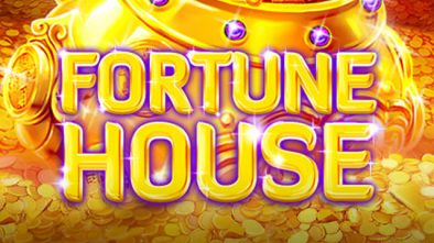 Fortune House Free Money 5,000 Baht Happyluke