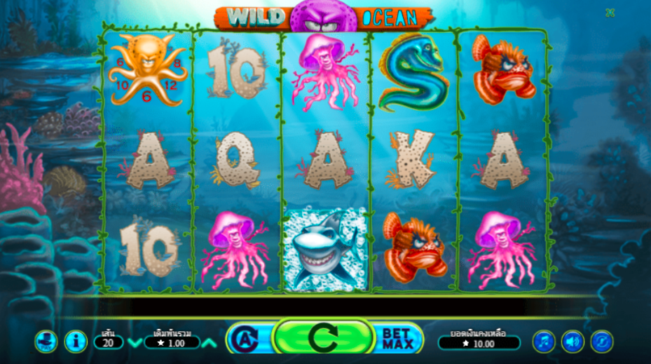 10 Best Free Slot Games for iPad