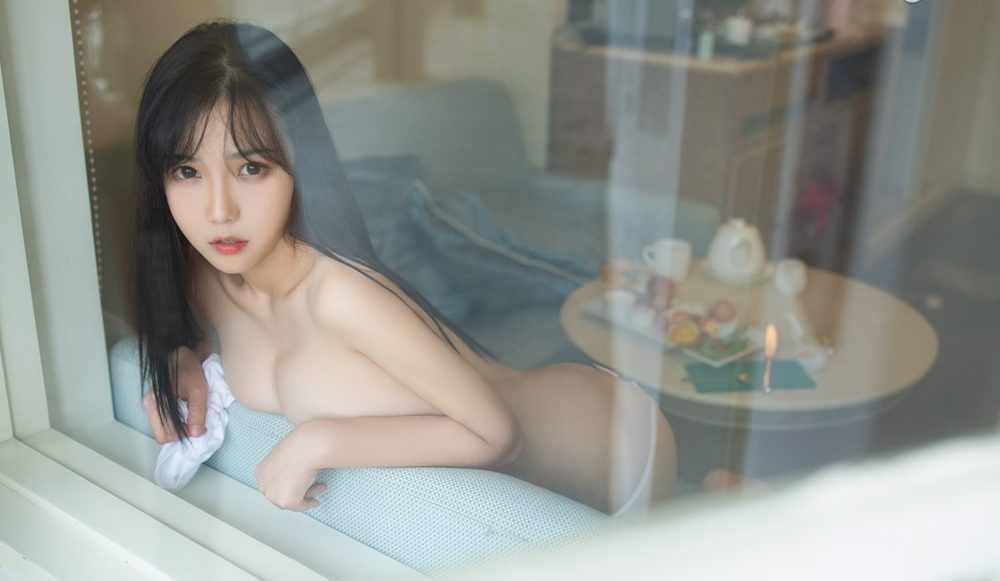 mia hot chinese girl with big tits want to fuck porn wild