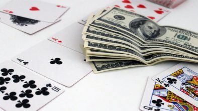Tips to Hitting Big Bonuses in Online Casino