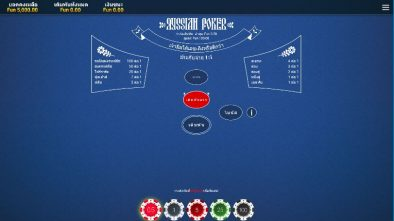 5 Best Poker Games at Happyluke for Real Money
