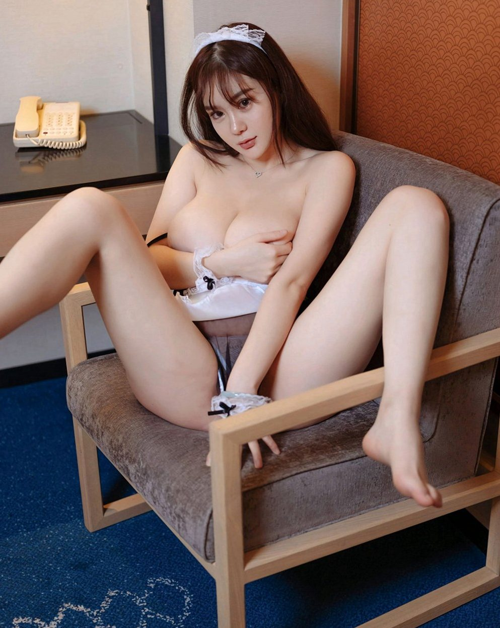 silvia busty babe hot asian girl sexy