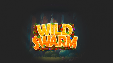 wild swarm slot game Happyluke