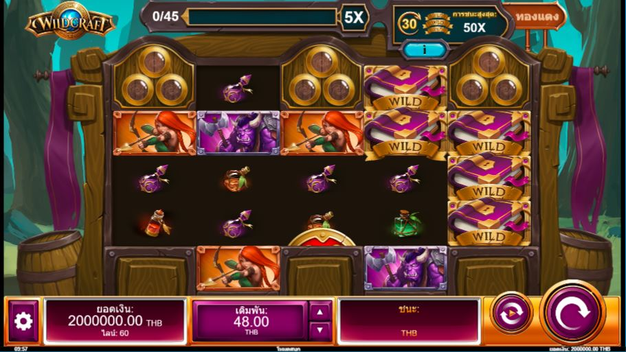 3 Latest Slot Games At Happyluke That You Will Surely Love
