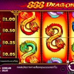 888 dragon slot game Happyluke